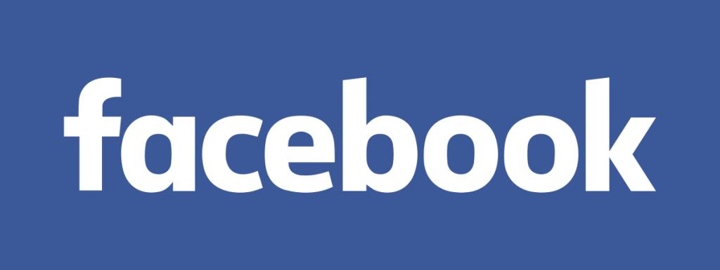 Facebook ploicy
